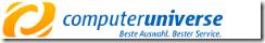 cu_top_logo_2011_1